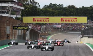TBC status a 'surprise' for Brazilian GP organisers