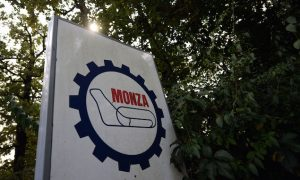 New Monza deal delayed by Imola's legal action