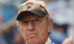 Jo Ramirez warns of Alonso/McLaren split