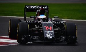 Alonso: Less talent and preparation needed to graduate to F1