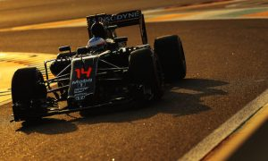 Ramirez: No passion, politics leave McLaren in 'delicate' state