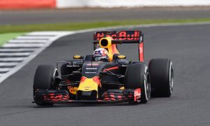 Gasly 'totally ready' for F1, says GP2 team boss