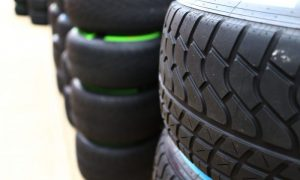 Pirelli tips Silverstone as the big test for 2017 cars