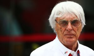 Ecclestone rejects criticism of new F1 races