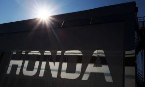 Honda open to reaching out for help from F1