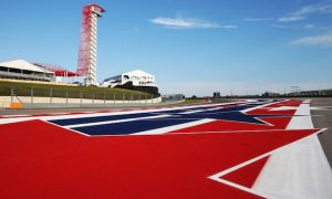 COTA keen to see second F1 race in the US