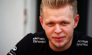 Magnussen 'surprised and disappointed' by Renault comments