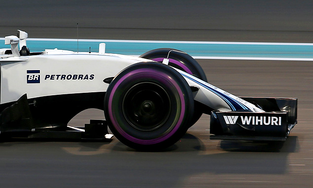key sponsor follows bottas to mercedes | f1i