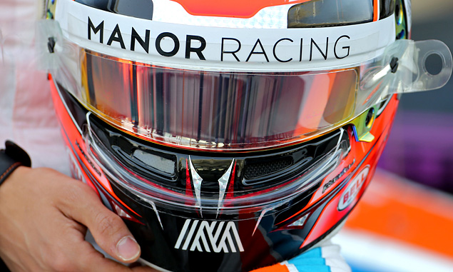 Manor gets its money back from the FIA