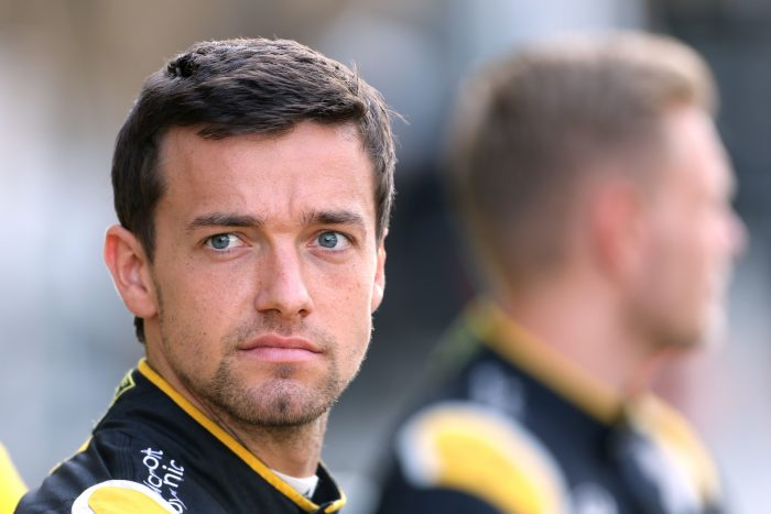 'We need to change our luck', admits Palmer