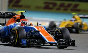 The defining moments of Manor in Formula 1