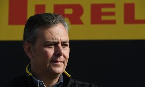 Pirelli feeling vindicated by initial test feedback