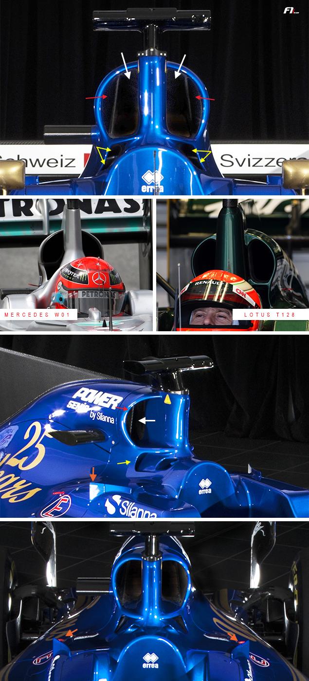 F1-2017-sauber-C36_1