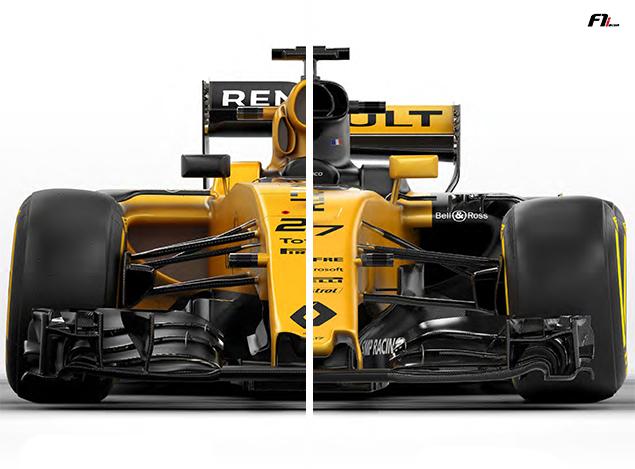 F1-renault_1