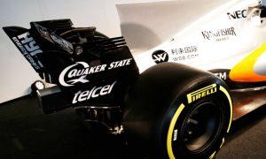 Tech F1i: A closer look at the Force India VJM10
