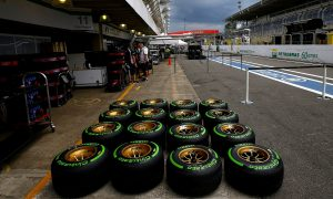 F1 field to fan out with development, says Pirelli