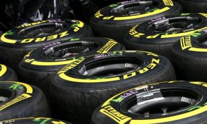 Pirelli embracing the challenge of a faster F1, says CEO