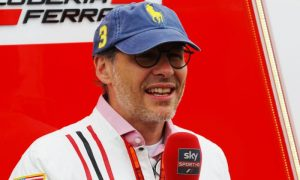 'Vettel will shine this year', predicts Villeneuve
