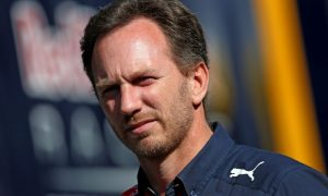 Horner fears Mercedes, Ferrari dominance will last until 2021