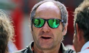 Berger predicts more doom and gloom for Ferrari