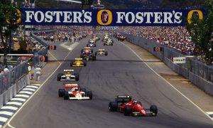 Adelaide to explore F1 Grand Prix return