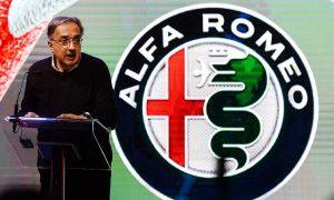 Alfa Romeo set to bail out McLaren in shock takeover!