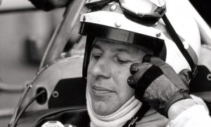 Motorsport legend John Surtees has passed away at 83