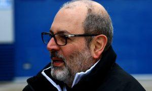Ex-Honda consultant Gilles Simon joins FIA technical team