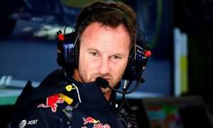 Horner: 'F1 owners won't allow total dominance to continue'