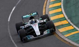 Bottas says Ferrari's performance must not go unchecked