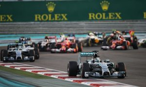 Todt against the return of V10 engines in F1