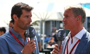 Webber and Coulthard unsure of Bottas true potential