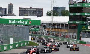 Canadian GP future secured until 2029