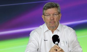 Brawn: F1 putting 'fans first' under Liberty