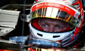 Magnussen apologises to Ericsson after Nordic knockout