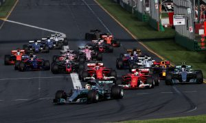 Brundle: 'It's not purely about speed!'