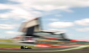 'Highly probable' Silverstone will end British GP contract