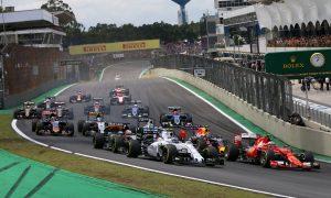 Ecclestone might buy Interlagos