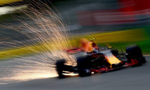 Wurz: F1 TV footage needs to enhance the speed