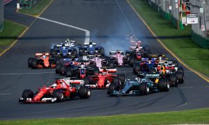 FIA and Formula One set the direction of tomorrow's power unit
