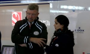 Brawn vows to end culture of secrecy in F1 for the benefit of the fans