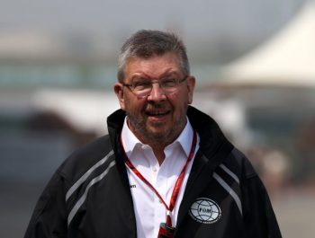 Ross Brawn: 'Big teams want us to save them from themselves'