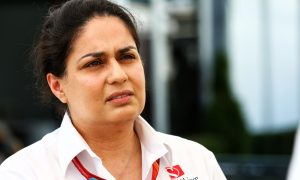 Sauber's Kaltenborn: no Ferrari engine upgrade this year