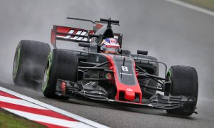 Haas finds 'little to learn' from frustrating Friday