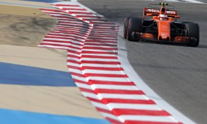 Honda still clueless about reliability woes