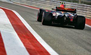 Verstappen blames Massa for poor final Q3 run