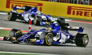 Sauber drivers keen to get started in Sochi