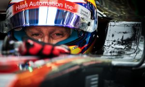 Grosjean looking to extend points tally in Russia