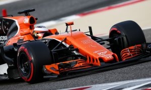 Honda facing usual challenges in Russia