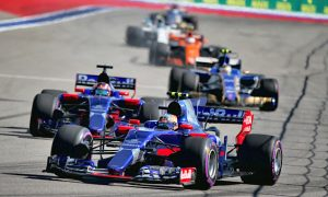 Sainz relieved with points finish after comeback drive